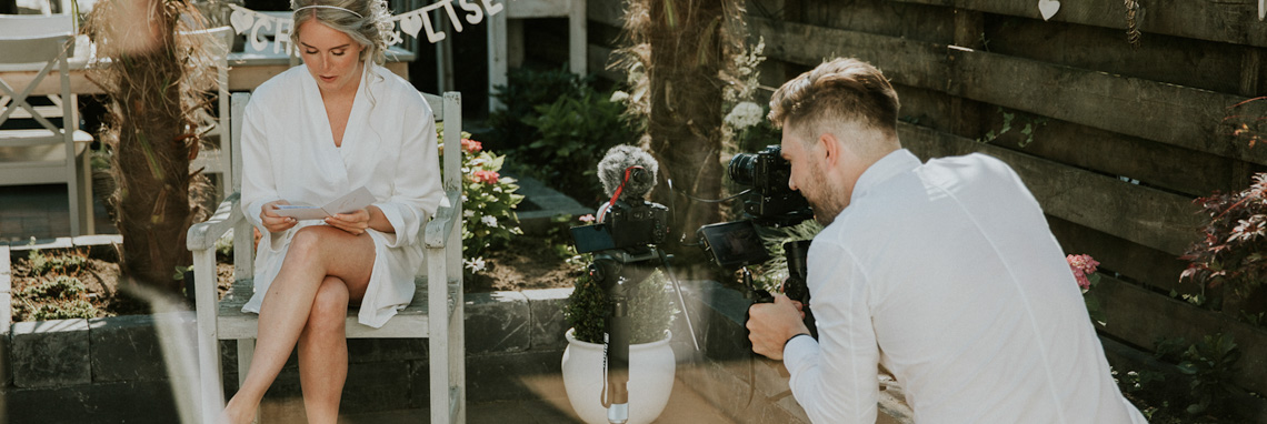 coronamaatregelen bruiloft