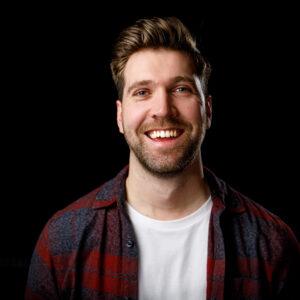 Marco Zuidhof videoproductie