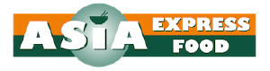 Asia Express Food Kampen